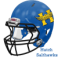 fb_helmet_spd-hutch-fw