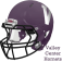 fb_helmet_spd-purple-valley-fw