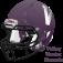 fb_helmet_spd-purple-valley-fw