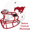 fb_helmet_spd-salina-central-fw