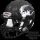 fb_helmet_spd_cl-goddard-eisenhower-fw