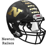 fb_helmet_spd_cl-newton-face-right-custom-changes-fw